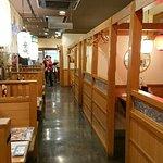 マルヤス水軍 堺東店