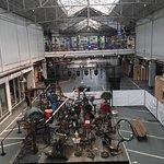 Foto van Kanal - Centre Pompidou