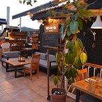 Photo of Baharat Restaurant & Bar