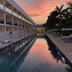 Platinum Yucatan Princess All Suites & Spa Resort Φωτογραφία