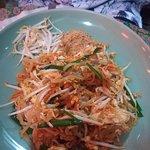Photo of Blue Horizon - Top Quality Thai Food