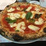 Photo of Pizzeria Luca Helsinki