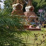 Μοναστήρι Κοπάν Φωτογραφία