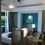 Pullman Phuket Panwa Beach Resort Φωτογραφία