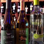 new arrivals of wines available in our place
