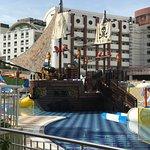 Lonicera Resort & Spa Hotel照片