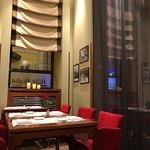 Foto van Mille Miglia Ristorante & Enoteca