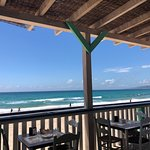 Foto de Balneario Surf Bar