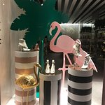 Photo of Bal Harbour Shops
