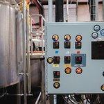 How to keep fermentation organized.