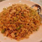 Valokuva: Ah Yat Abalone Forum Restaurant