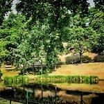 Photo of Kronenburgerpark