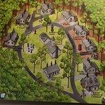 Hogsveil Cottages張圖片