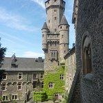 Фотография Schloss Braunfels