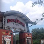 Foto de Rock & Brews Oviedo