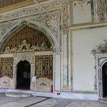صورة فوتوغرافية لـ Topkapi Palace