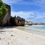 Photo de Anse Source D'Argent