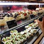 صورة فوتوغرافية لـ Mercado San Miguel