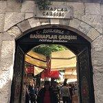 Photo of Sahaflar Carsisi