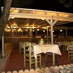 Photo of Kefalos Greek Cuisine & Bar