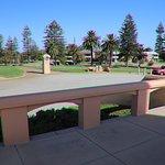 Foto Fremantle War Memorial