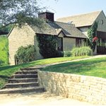 Nethercote Cottage, Seven Springs Cottages (sleeps 2)