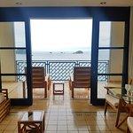 Arenas del Mar Beachfront & Rainforest Resort Φωτογραφία
