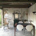 Fjelde Guesthouse Εικόνα