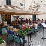 Cocopazzo Wine & Dine Bar