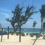 Bohio Dive Resort Φωτογραφία