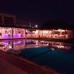 Evelin Hotel Apartments Φωτογραφία