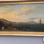ภาพถ่ายของ พิพิธภัณฑ์ลูฟวร์