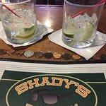 Shady's Tap Room