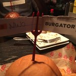 Photo of Burgatory