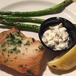 Foto de Real Seafood Company - Ann Arbor