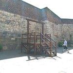 York Castle Museum Φωτογραφία