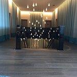 Hotel Huttenhof照片