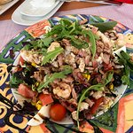 Salat Especiale