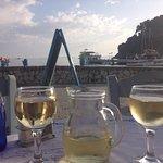 Фотография restaurant veneziano