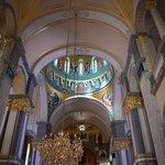 Кафедральный собор Айя-Напа
