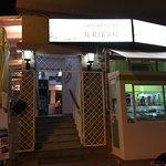 Foto di Pizzeria Trattoria Al Belvedere