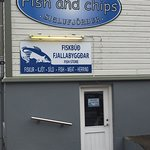 Photo de Fish and Chips