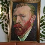 Photo of Grand Cafe Van Gogh