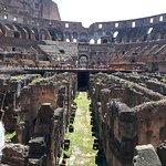 Gray Line - I Love Rome Φωτογραφία