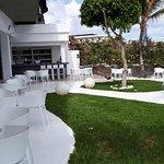 Photo of Marea Terraza Lounge Bar