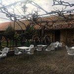 Meson Casa Lucinio Φωτογραφία