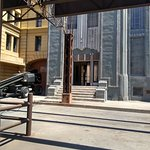 Warner Bros. Studio Tour Hollywood Φωτογραφία