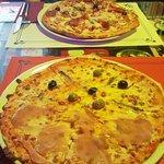 PizzaPizza Villares de la Reina Φωτογραφία