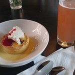 Tart and Brew