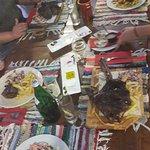 Photo of Costas Steak House